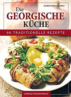 Eine kulinarische Reise durch Armenien: Amazon.de: Susanna Sarkisian ...