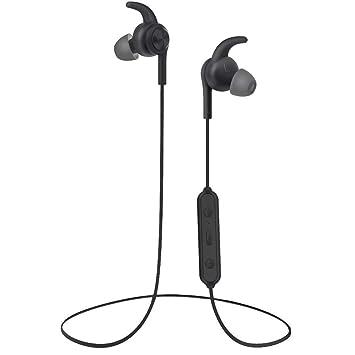 Auriculares Bluetooth 5.0, Inalámbricos Auriculares Bluetooth ...