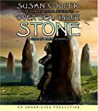 The Dark Is Rising Sequence, Book One: Over Sea, Under Stone (Dark Is Rising Sequence (Audio))