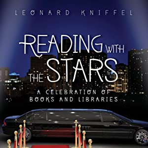 Reading with the Stars Audiobook