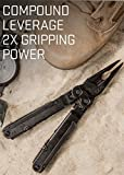 SOG Multitool - PowerLock EOD Heavy Duty Tactical