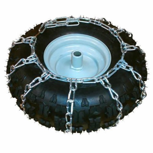 Ariens 72601800 16'' x 8'' Snow Blower Tire Chains