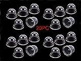 Kids ATV Parts FU-C0031x20