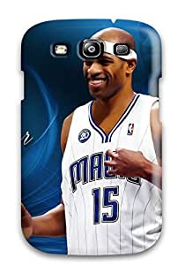 basketball nba NBA Sports & Colleges colorful Samsung Galaxy S3 cases