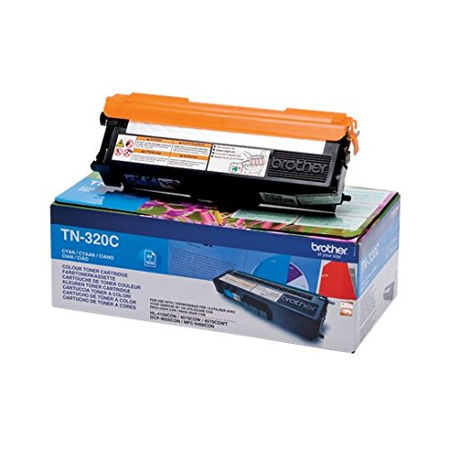 TN315BK Cartridge TN 315BK Compatible Brother