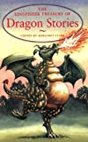 Dragon Stories, , 0753455684