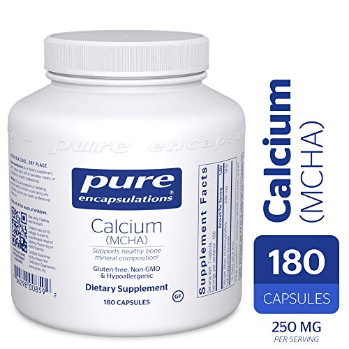 Most Popular Calcium Ascorbate Dietary Supplements