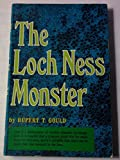 img - for Loch Ness Monster and Others book / textbook / text book