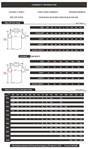 LEDSHOP Character Men 3D Printed Fashion Short Sleeve Pullover Shirt