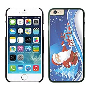 taoyix diy Fashion Style Snowflakes Christmas Dogs and Cats White TPU Samsung Galaxy S3 Case,Case For Samsung I9300