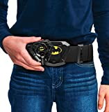 Spy Gear - Batman Utility Belt