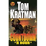 Countdown: H Hour