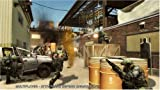 Tom Clancy's Rainbow Six Vegas 2 - Xbox 360
