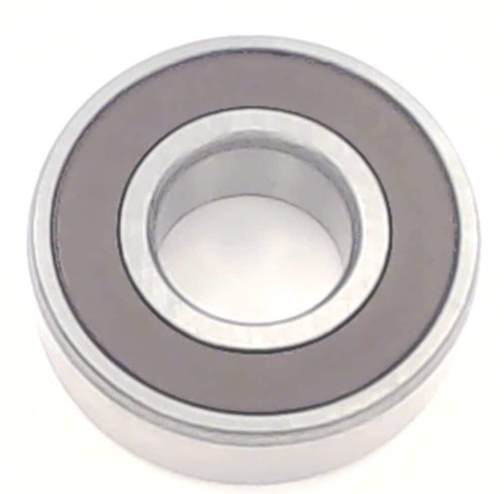 Black & Decker Us Inc #14 285934-00 Bearing Genuine Original Equipment Manufacturer (OEM) Part
