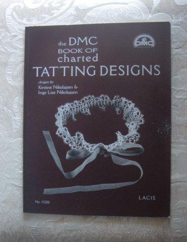Tatting Designs - 6