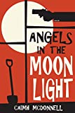 Angels in the Moonlight (The Dublin Trilogy Book 3)
