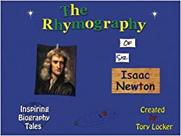 The Rhymography Of Sir Isaac Newton Descargar Epub