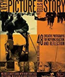 Every Picture Tells a Story, Mark Oestreicher, 0310241960