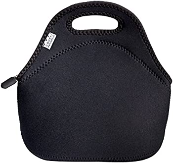 Coofit Neoprene Picnic Insulated Lunch Bag