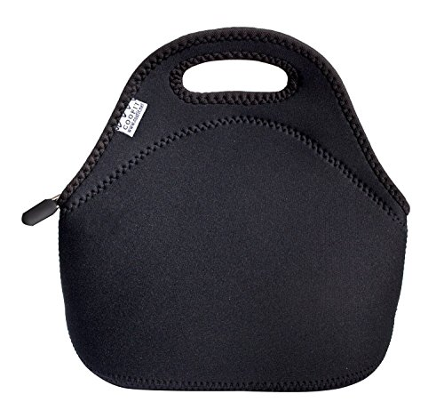 Lunch Bag, Coofit Neoprene Picnic Lunch Tote In...