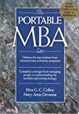 img - for The Portable MBA (Portable Mba Series) book / textbook / text book