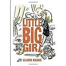 Little Big Girl