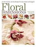 Floral Dimensions, Pauline Ineson, 1446301818