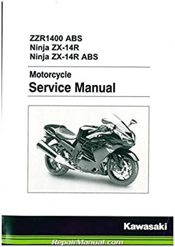 zzr service manual good owner guide website