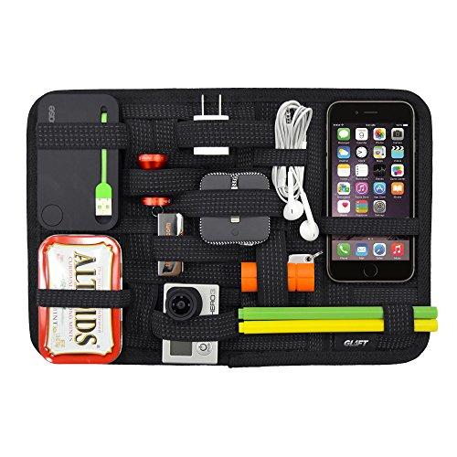 iphone 4 case vapor - 7
