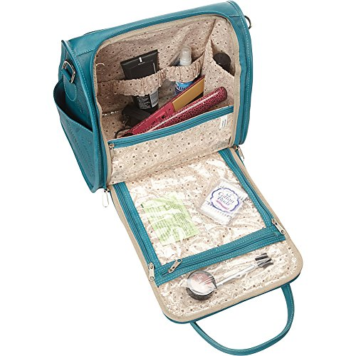 Ropin West Vanity Case (Natural) by Ropin West (Image #2)