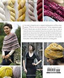 Yarn Substitution Made Easy: Matching the Right
