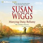 Marrying Daisy Bellamy | Susan Wiggs