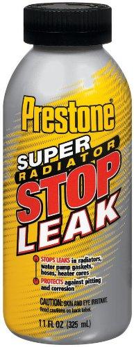 Buy prestone stop leak