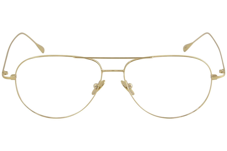 Amazon.com: Oligarch NK1104 NK/1104 - Gafas de natación ...