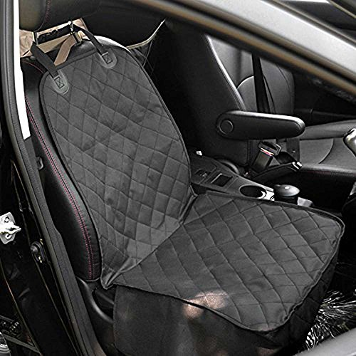 front seat covers for trucks - 9