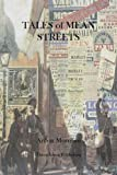 Tales of Mean Streets, Arthur Morrison, 1470101629