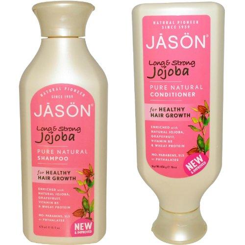 jason-long-strong-jojoba-pure-natural-shampoo-and-conditioner-duo-16-oz
