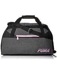 Puma Evercat Align - Accesorio para mujer