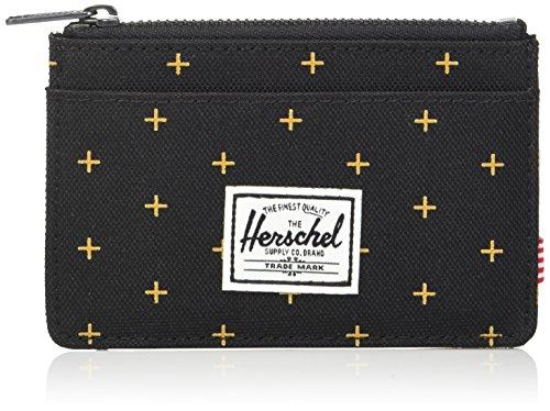 Herschel Supply Co. Oscar RFID Wallet,