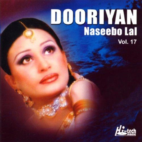 Http Koi Puche Song Mp3 Dwnld: Amazon.com: Koi Chaj Da Lab Bahana: Naseebo Lal: MP3 Downloads