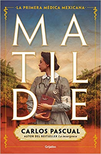 Matilde de Carlos Pascual