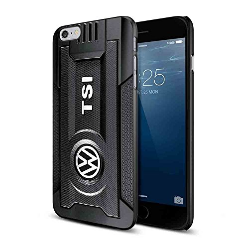 volkswagen-vw-tsi-black-engine-for-iphone-case-iphone-6-6s-black