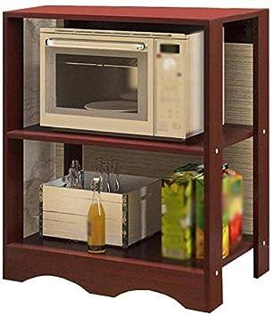 SHELF Cocina Estante para baño, Creatividad Cocina Estante para ...