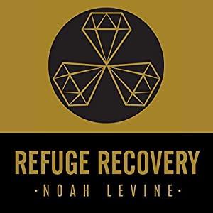 Refuge Recovery Audiobook