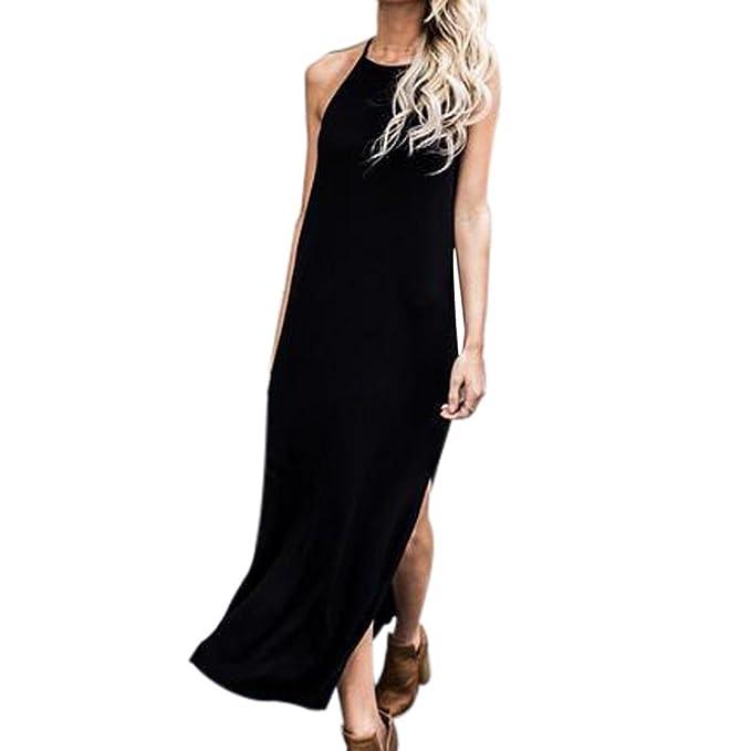Kleid lange 86 cm