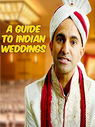 Clip: A Guide to Indian Weddings (Best Comedy Show In India 2019)