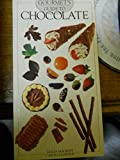 img - for A Gourmet's Guide to Chocolate book / textbook / text book