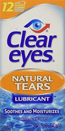 clear-eyes-tears-mild-natural-05-ounce-packages-pack-of-3