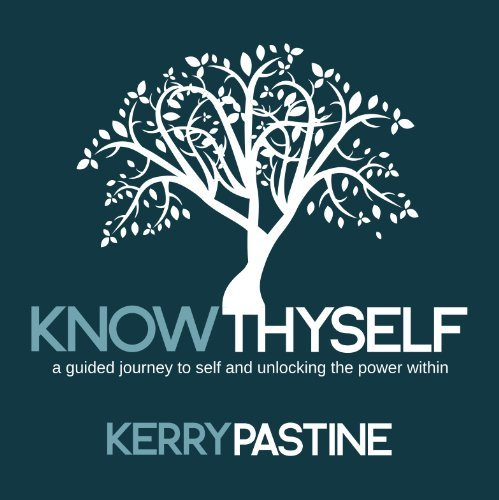 Know Thyself Guided Journey Unlocking product image
