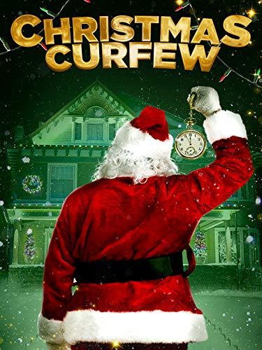 Christmas Curfew -